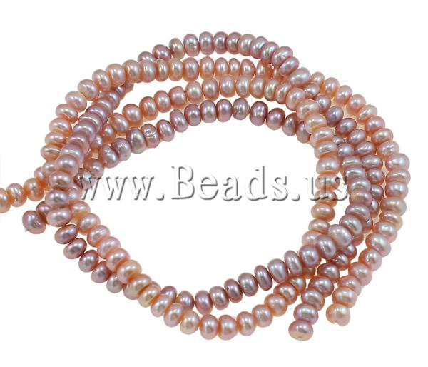Pearl Weight, Pearl Weight Conversions in Wholesale