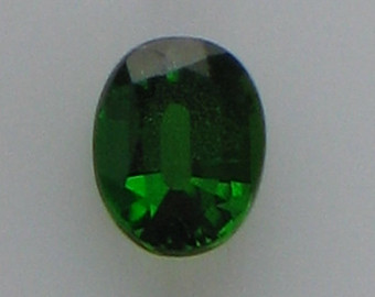 Diopside Jewelry