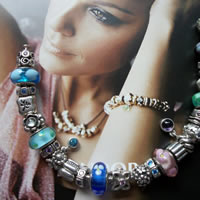 About European Jewelry