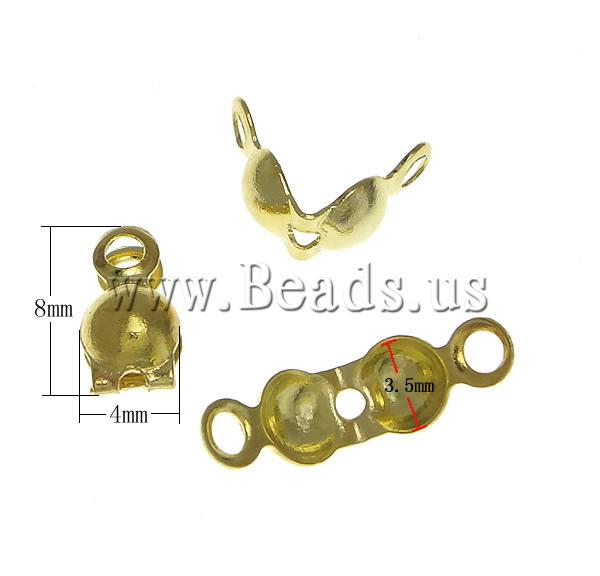 How to use bead tip