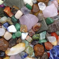 Gemstone Jewelry Guide