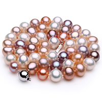 Pearls Are the Elegant Birthstone for June