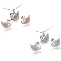 November Birthstone Gifts are Beautiful for Special Occasions