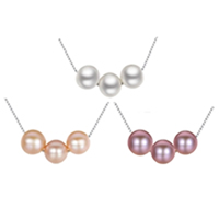 Mabe Pearl Jewelry