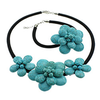 Pictures of Turquoise Birthstones